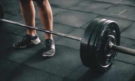 Fitness za početnike