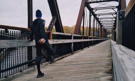 Najveće greške kod vježbanja