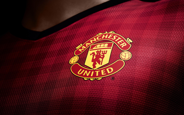 Najvrijedniji nogometni klubovi