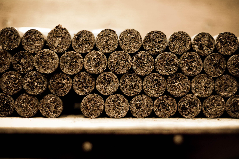 Cigare