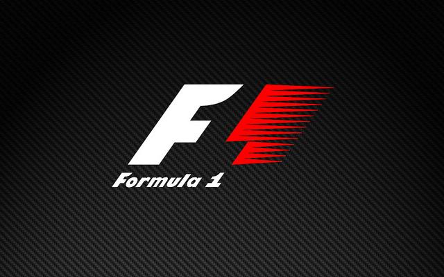 Formula 1 i svi dosadašnji pobjednici