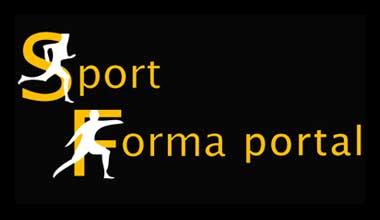 Sportska forma