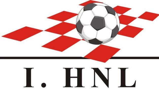 Hrvatska nogometna liga – svi pobjednici