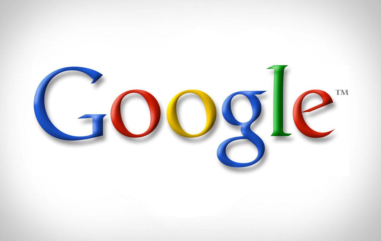 Google, stvari koje niste znali