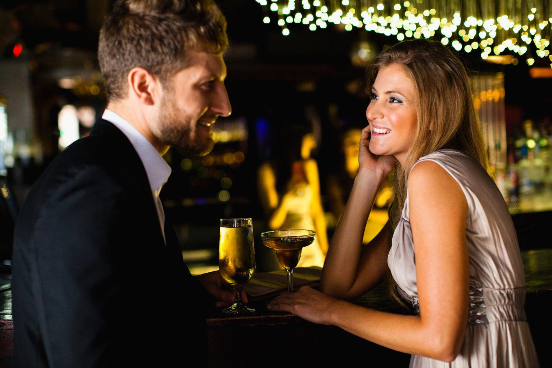 Što i kako na prvom spoju