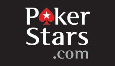 Najbolji online poker PokerStars.com