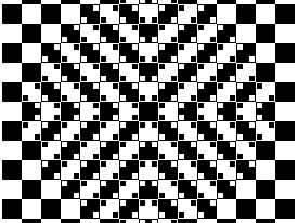 Iluzije na papiru