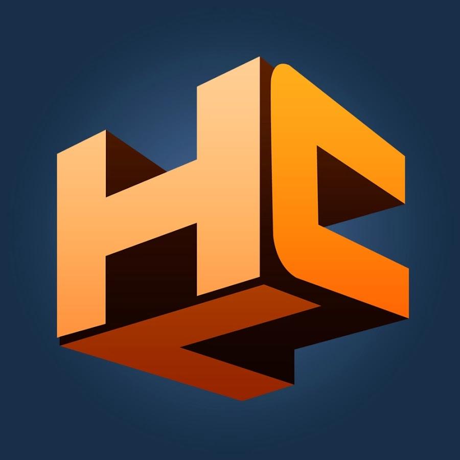 HCL.hr – gaming portal