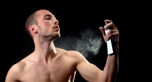 Najprodavaniji muški parfemi