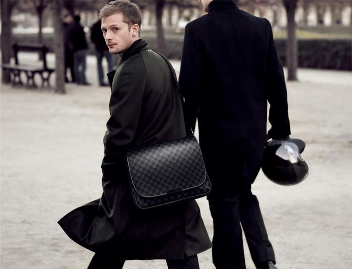 Muške torbe