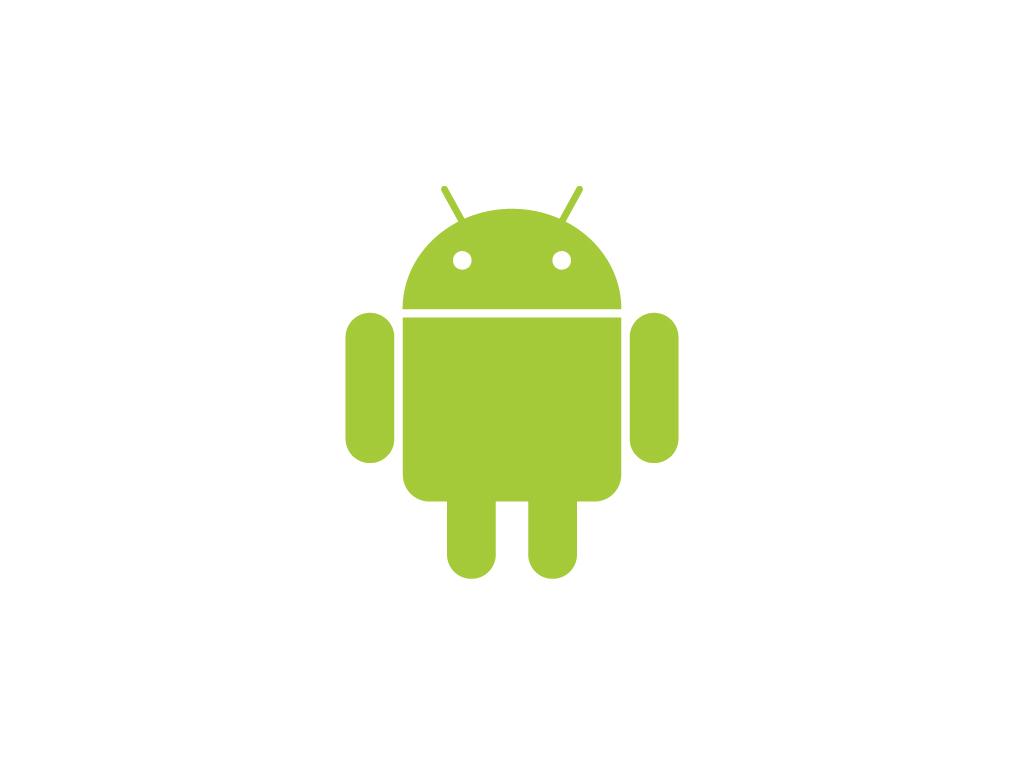 Pet najboljih Android telefona