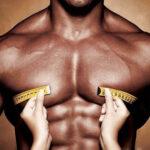 Najbolje vježbe za prsa