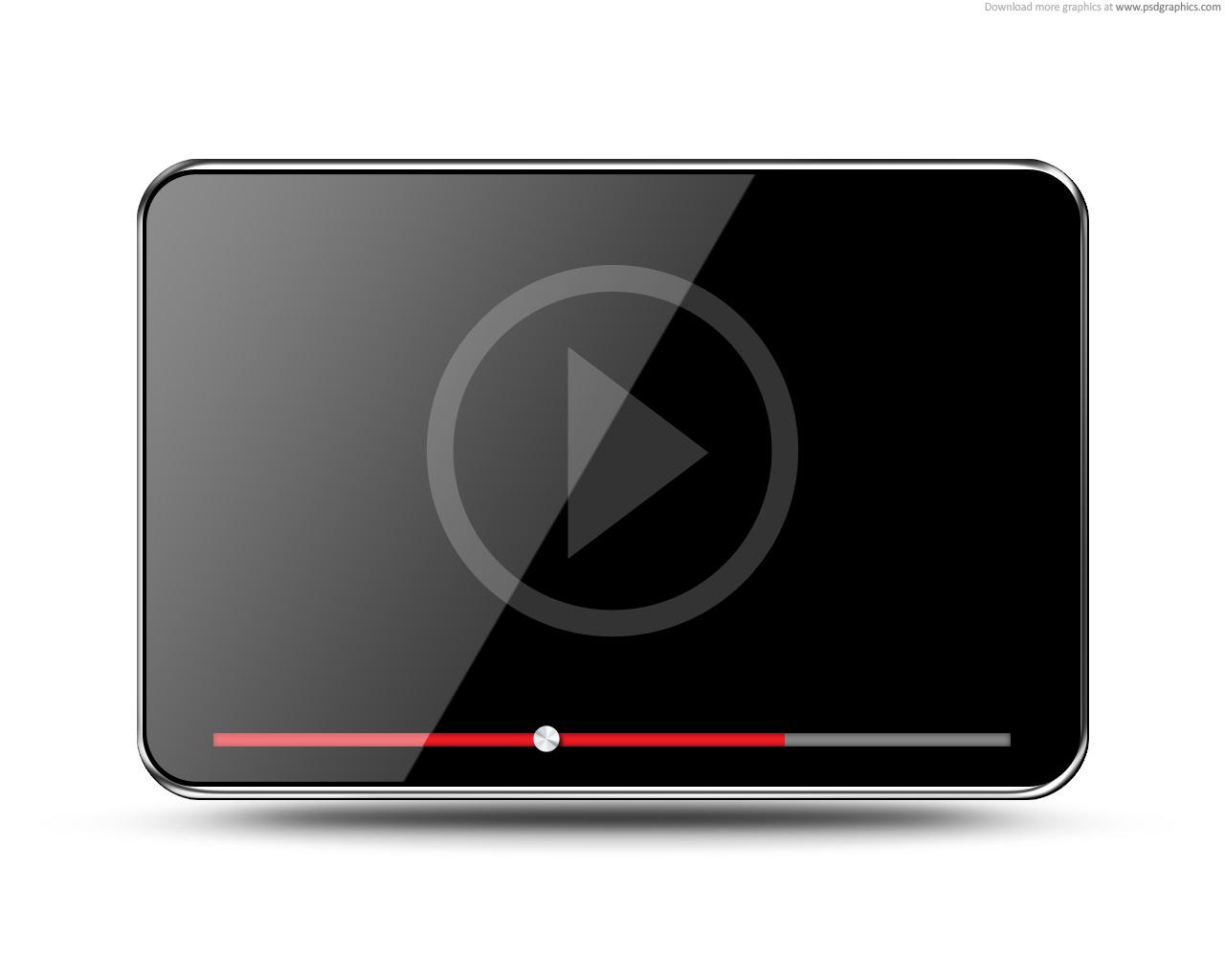 Preuzimanje video sadržaja s interneta