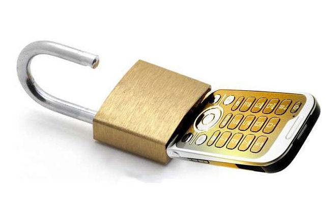 Što su to unlock, jailbreak i rootanje?