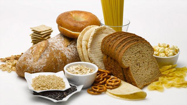 Gluten – uzrok mnogih kroničnih bolesti