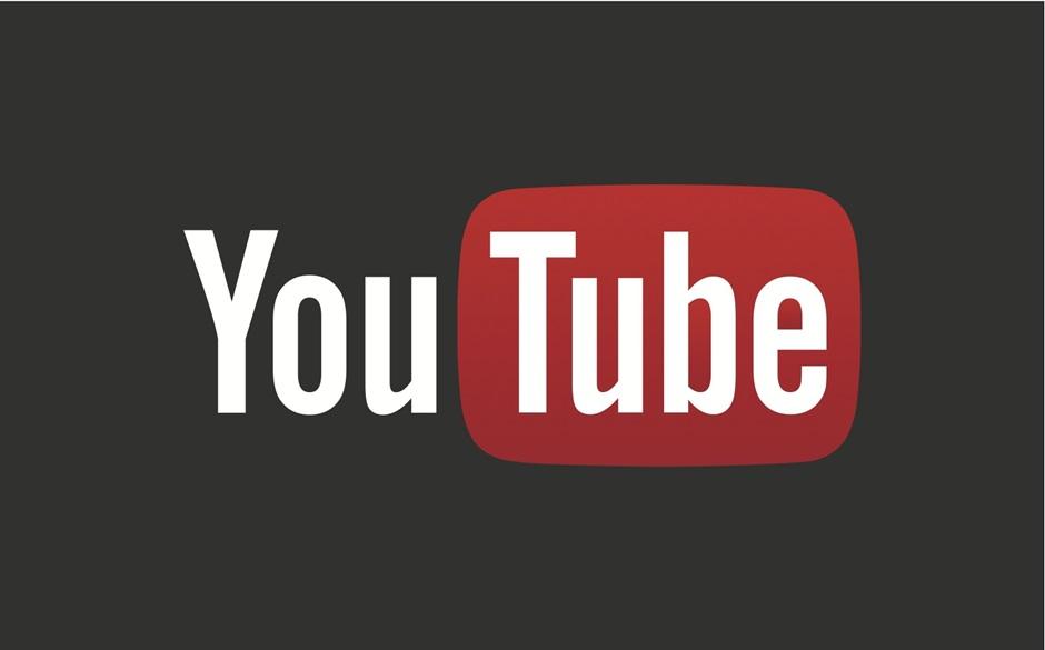 YouTube savjeti i trikovi