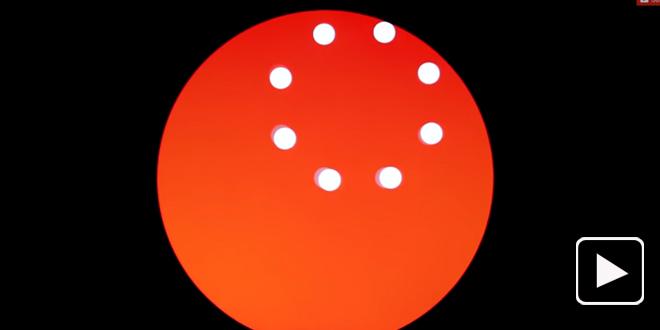 Iluzija s krugom