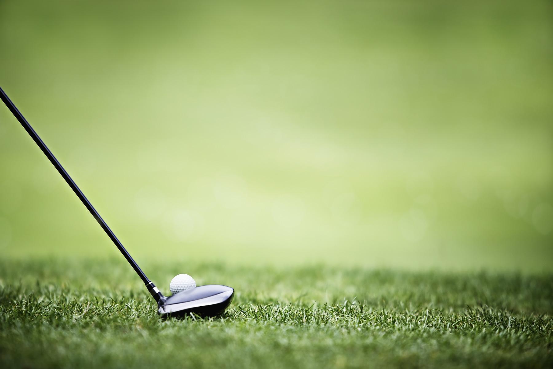 Golf – jedan od najstarijih sportova