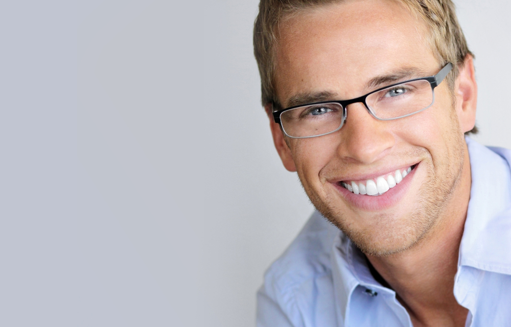 Izbjeljivanje zubi – kako do blistavog osmijeha