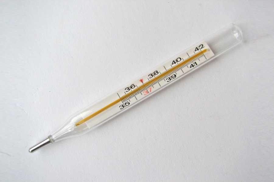 Spriječite (liječite) prehladu