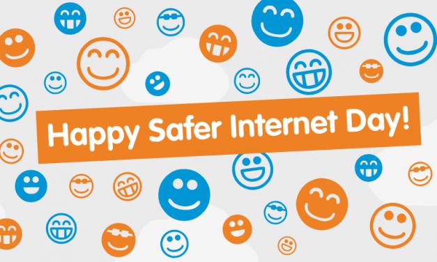 Dan sigurnijeg interneta – Google poklanja dodatni prostor za pohranu