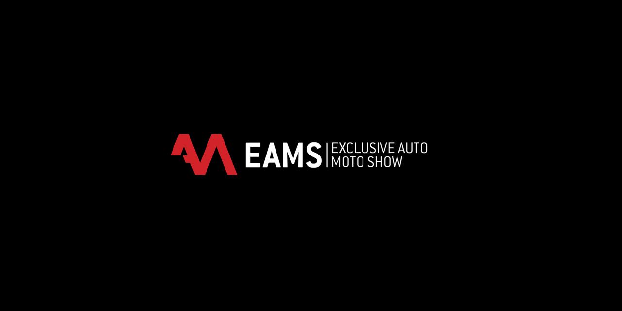 Exclusive Auto Moto Show