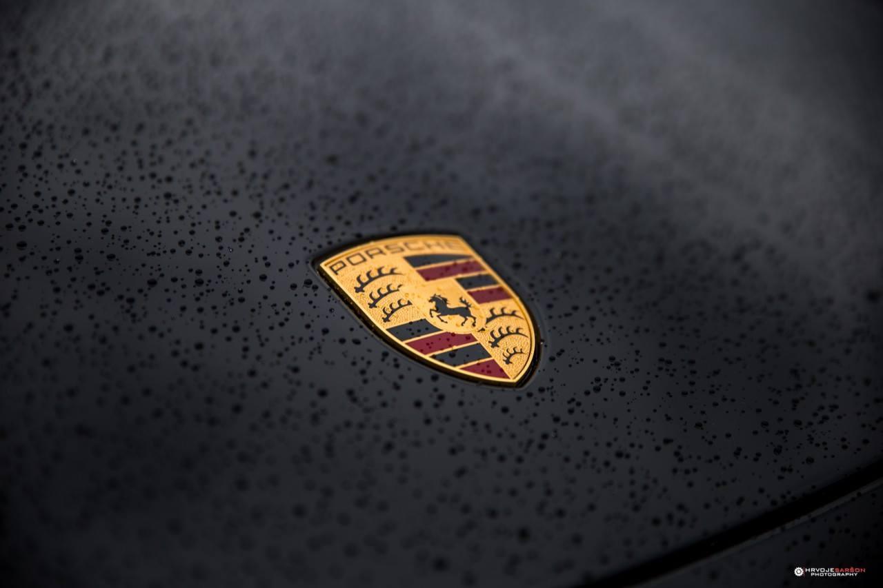 Keramički premaz kao najbolja zaštita vašeg automobila