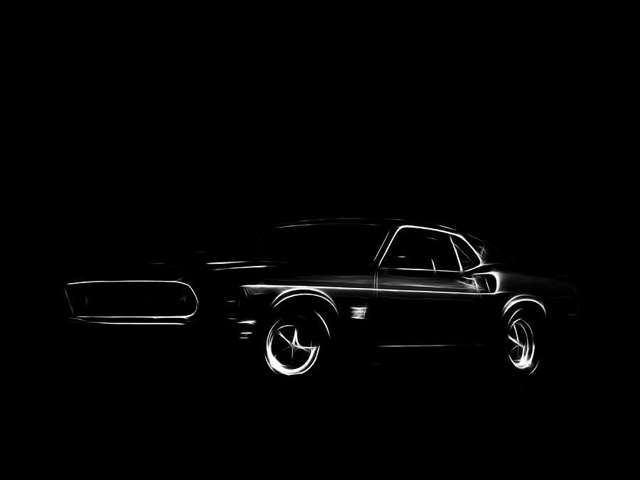 10 najboljih naziva automobila