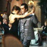 Ples – pomalo zapostavljena muška vještina