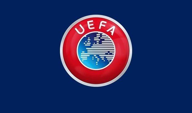 Europsko prvenstvo u nogometu – golovi, strijelci, pobjednici