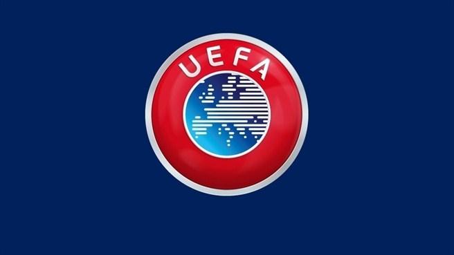 Europsko prvenstvo u nogometu
