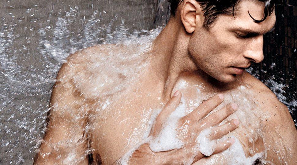 Higijenski rituali koje svaki muškarac treba provoditi