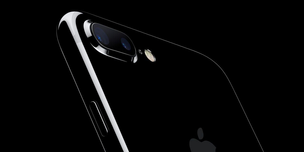 iPhone 7 – specifikacije, cijena, video i infografika