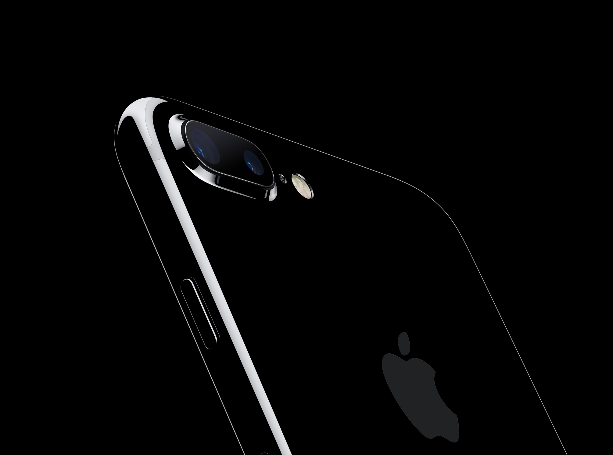 iPhone 7 – specifikacije, cijena, video i infografika
