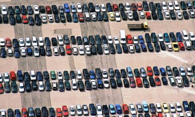 KALKULATOR posebnog poreza (trošarina) na motorna vozila