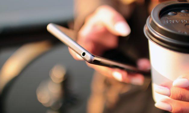 Kako je tehnologija promijenila naše živote