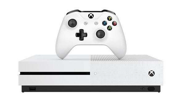 PS4 ili Xbox – tko je bolji?