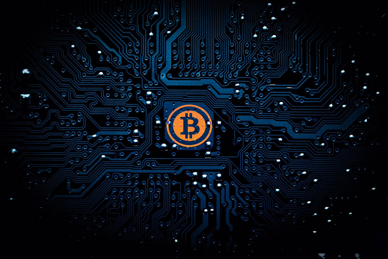 Što je Bitcoin – kako kupiti, rudariti i zaraditi na kriptovalutama
