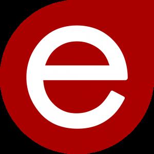 emuskarac